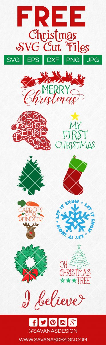 25+ Tis The Season To Wine Christmas Svg And Dxf Cut File Ò Png Ò Download File Ò Cricut Ò Silhouette Image
